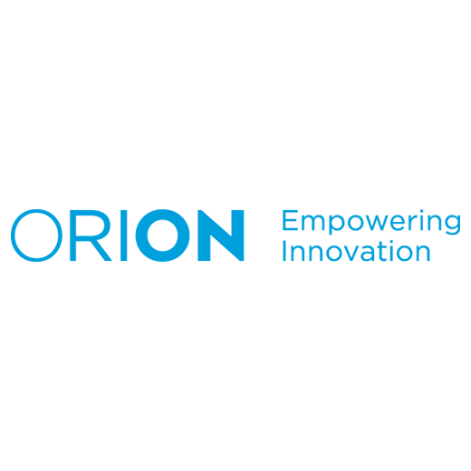 Work With ORION - ORION